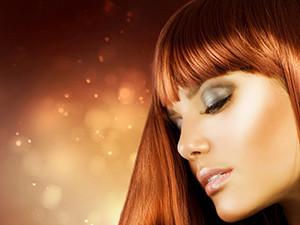 serum za rast las