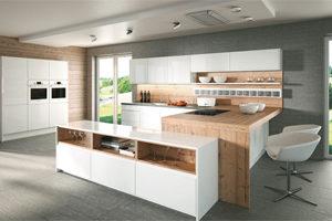 kuhinje-dan-studio