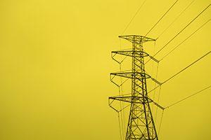 domaca soncna elektrarna